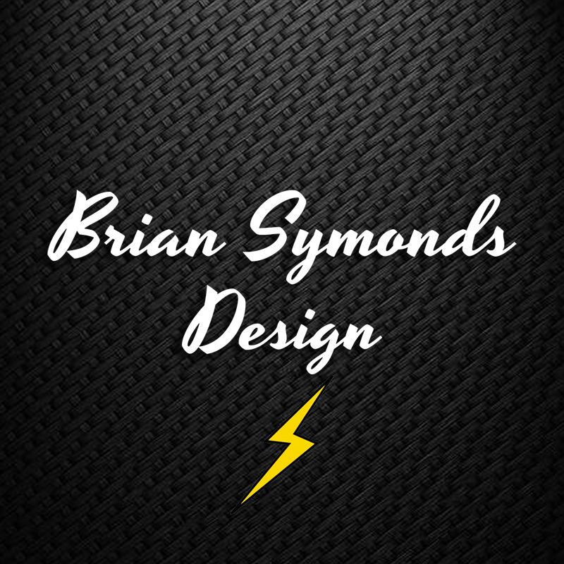 Brian Symonds Golf Design