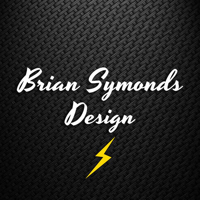Brian Symonds Golf Design