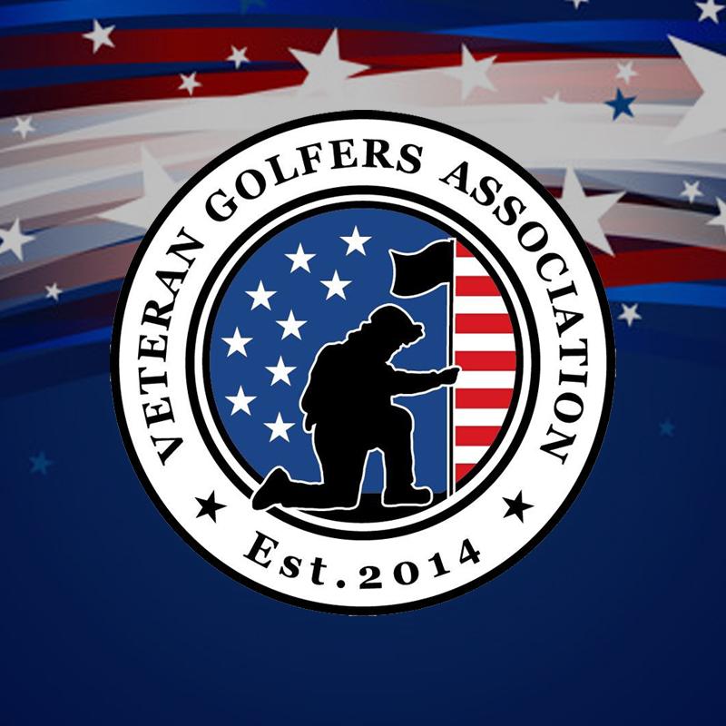 Veterans Golfers Association